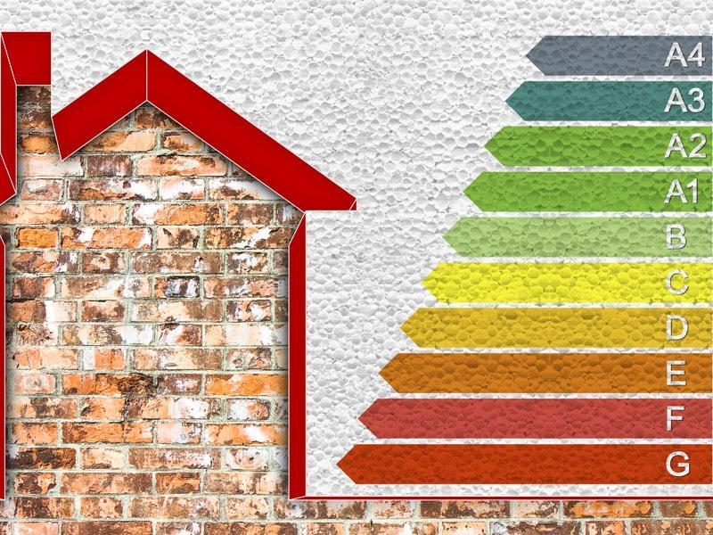 L'Efficacité énergétique dans les bâtiments  en France et en Allemagne : Conférence et RDV B2B, mars 2020, Paris - Batiweb
