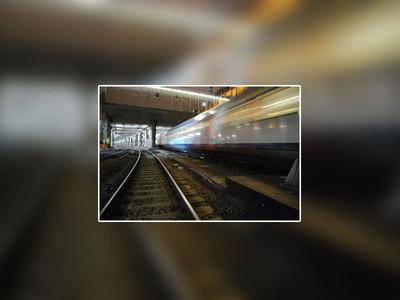 Les caméras thermiques FLIR ITS-Series Rail ont permis à Infrabel de prévenir des accidents et d'éviter des dommages aux infrastructures Batiweb