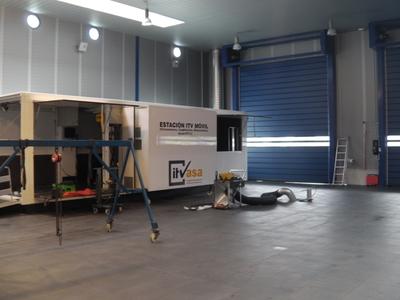 TLM - Fabricant Français de revêtement Sols et Murs ! Batiweb