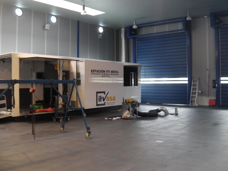 TLM - Fabricant Français de revêtement Sols et Murs ! - Batiweb