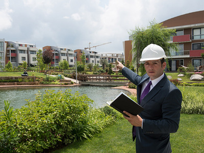 Tout savoir sur l'assurance dommages-ouvrage Batiweb