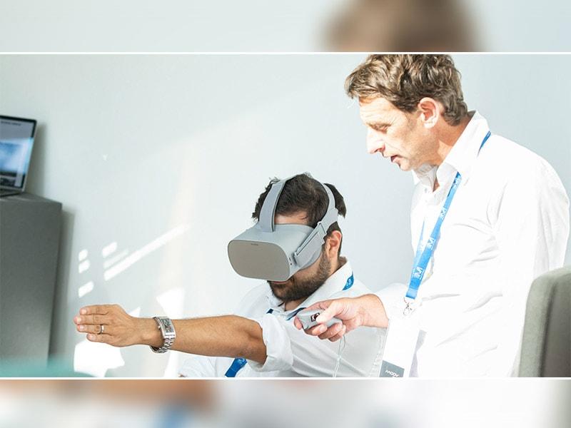 MALERBA signe une trilogie digitale non virtuelle - Batiweb