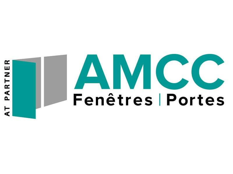 Après un changement d'organisation, AMCC affiche une nouvelle identité visuelle, symbole du renouveau de la marque et de ses ambitions - Batiweb