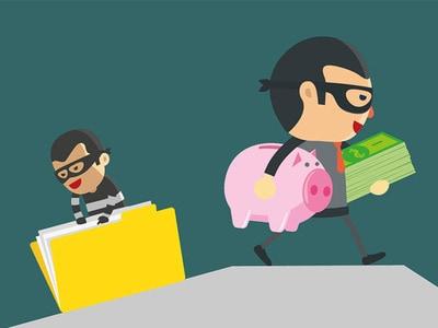 La fraude, un risque pour les entreprises Batiweb