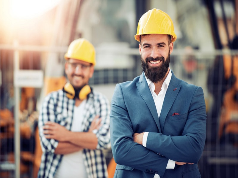 Gestionnaire de projets immobiliers: se former pour exceller - Batiweb