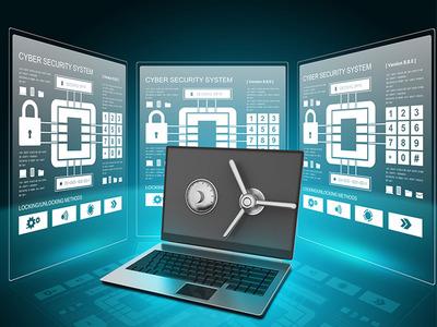 Cybercriminalité : comment se prémunir de ce nouveau risque ? Batiweb