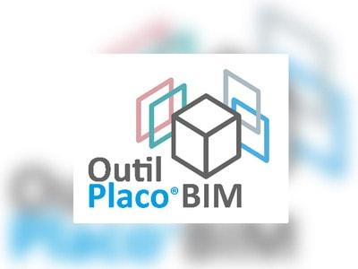 « Outil Placo® BIM » dédié aux plaquistes : témoignage de l'entreprise WEREYSTENGER Batiweb