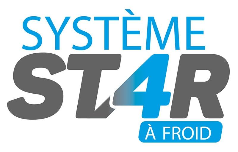 Système ST4R