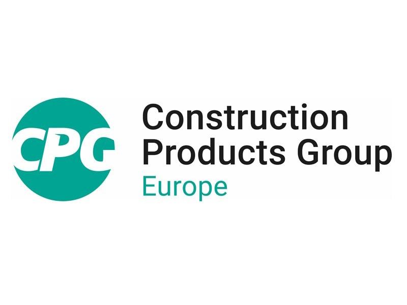 tremco illbruck devient CPG France : une famille de marques sous un même toit - Batiweb