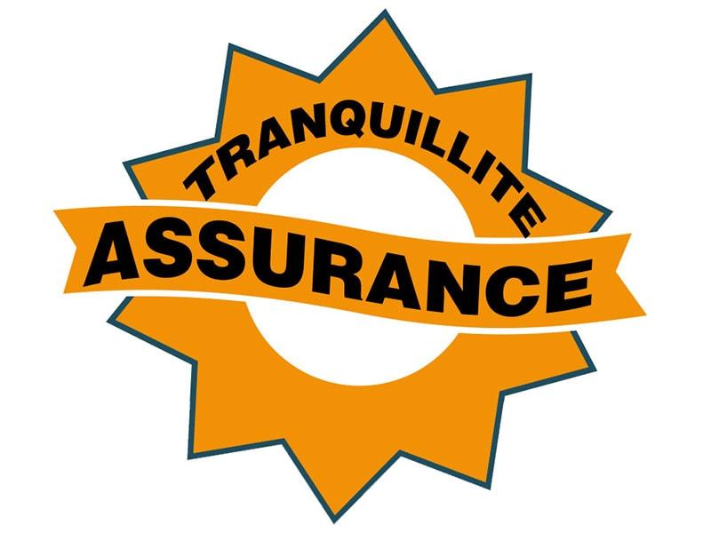 Assurance tranquillité CONFORT : bien plus qu'un contrat d'entretien pour limiter et répartir les coûts de maintenance de son appareil ! - Batiweb