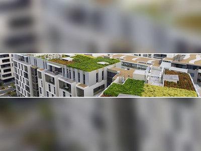 ELODIE, logiciel d'évaluation de la performance globale des bâtiments Batiweb