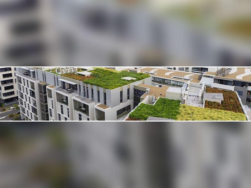 ELODIE, logiciel d'évaluation de la performance globale des bâtiments - Batiweb