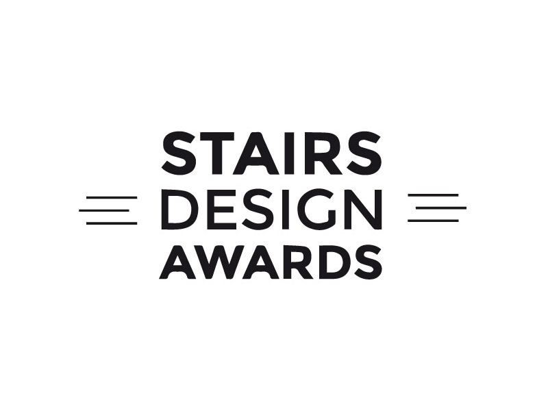 Stairs Design Awards 2020 : Retour sur la remise des prix - Batiweb