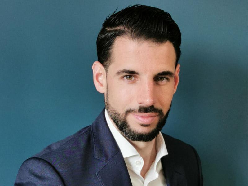 Du CSTB à KP1 : David HENRIQUES, nouveau Directeur Évaluation & Innovation Produits KP1 - Batiweb