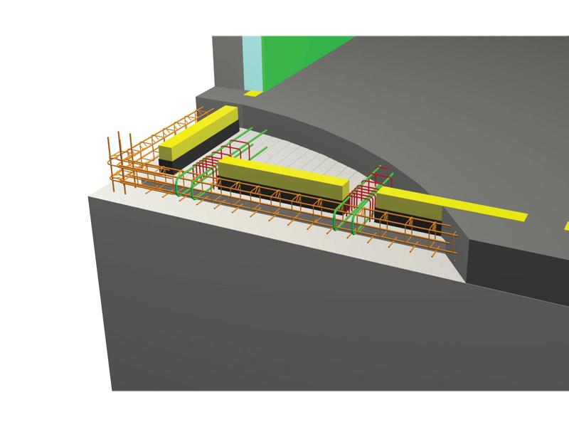 La ThermoPrédalle®  SEAC : une garantie thermique conforme - Batiweb