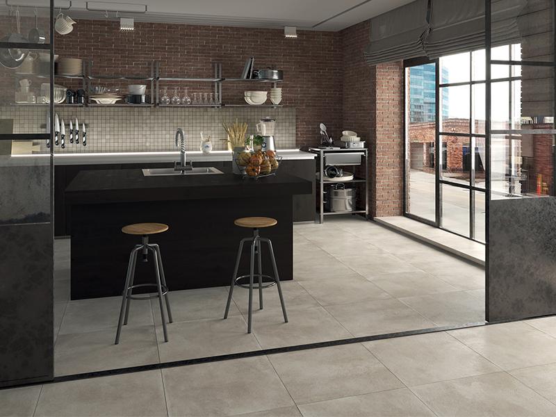 Rénover, aménager ou transformer: tous les styles pour rhabiller votre intérieur du sol au plafond - Batiweb
