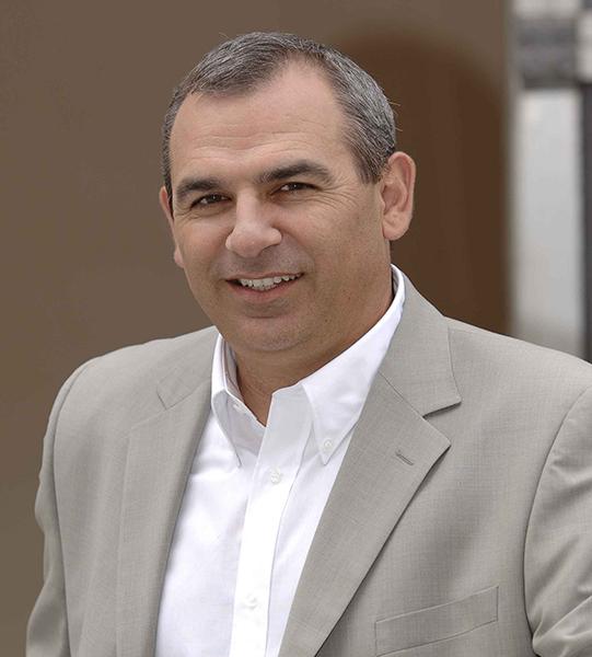 Régis BOURDOT, Directeur de la rédaction Batiweb.com
