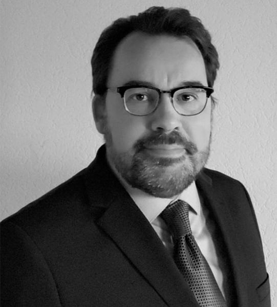 Lionel DESPIERRES, Directeur Services Clients BMI Group