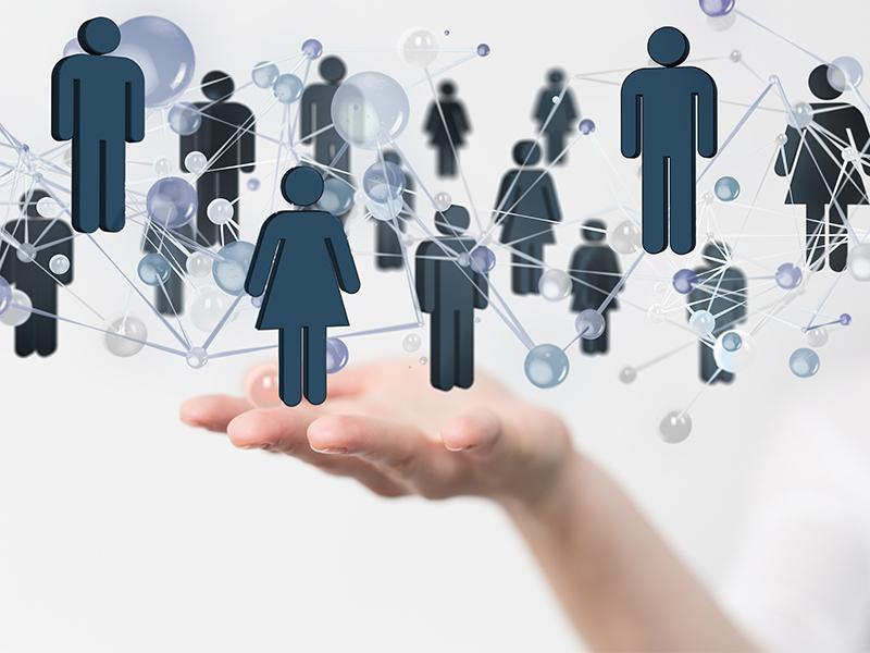 Webinar Batiweb: « Comment optimiser vos relations clientsà l'ère du digital » - Batiweb