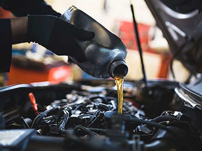 Comment réduire les coûts de carburant et de maintenance avec un système de géolocalisation ? - Batiweb
