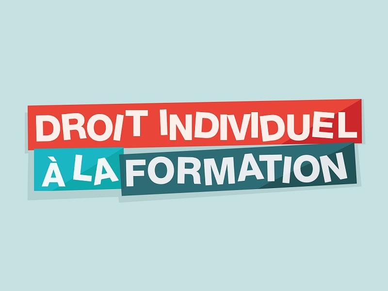 LE DROIT INDIVIDUEL DE FORMATION : DIF - Batiweb