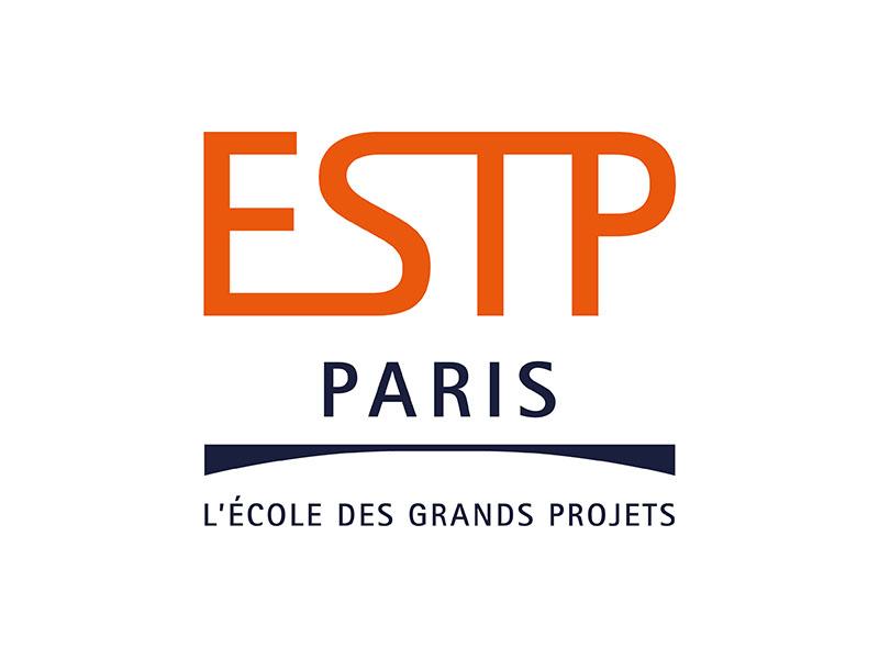 L'ESTP Paris lance deux nouvelles formations à la rentrée 2020 - Batiweb
