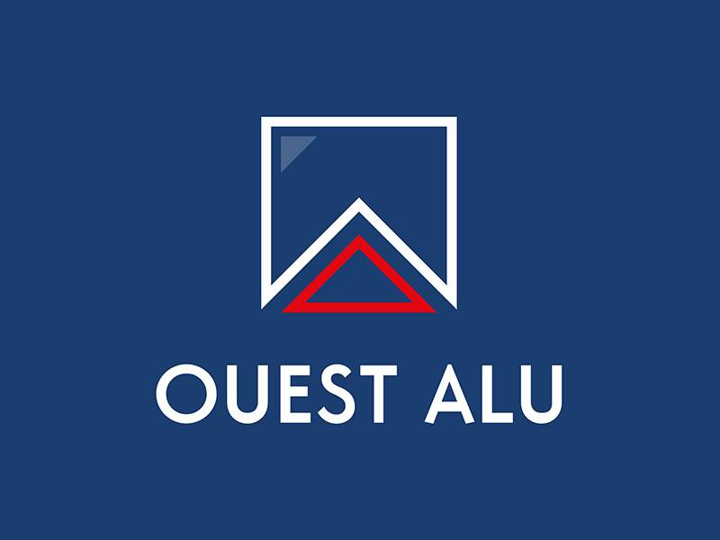 Ouest Alu lance une nouvelle offre de services : une solution clé en main pour entretenir, protéger et valoriser les façades - Batiweb