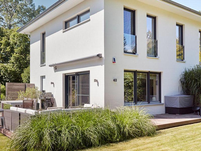 Homematic IP : le spécialiste allemand arrive sur le  marché français de la domotique. Pour une maison intelligente qui inspire ! - Batiweb