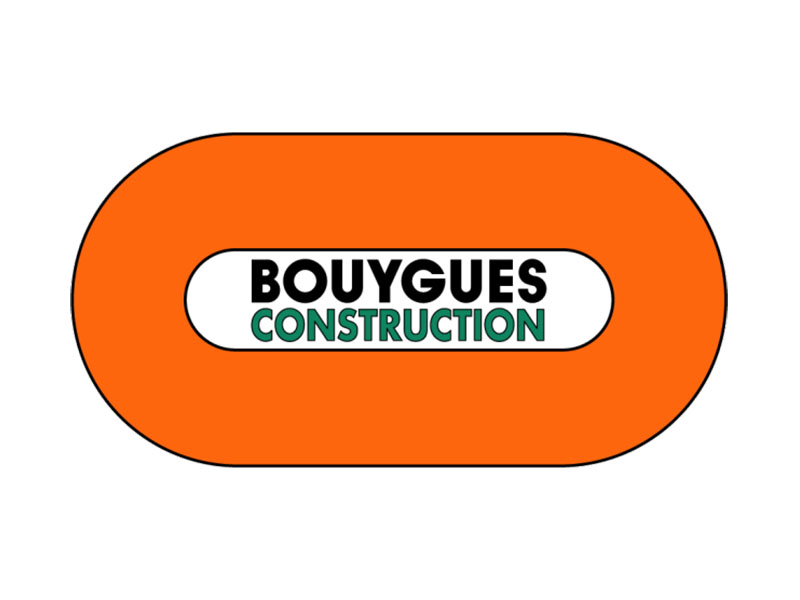 BOUYGUES ENERGIES & SERVICES acquiert SEA PRODUCTIQUE pour renforcer son expertise industrie 4.0 - Batiweb