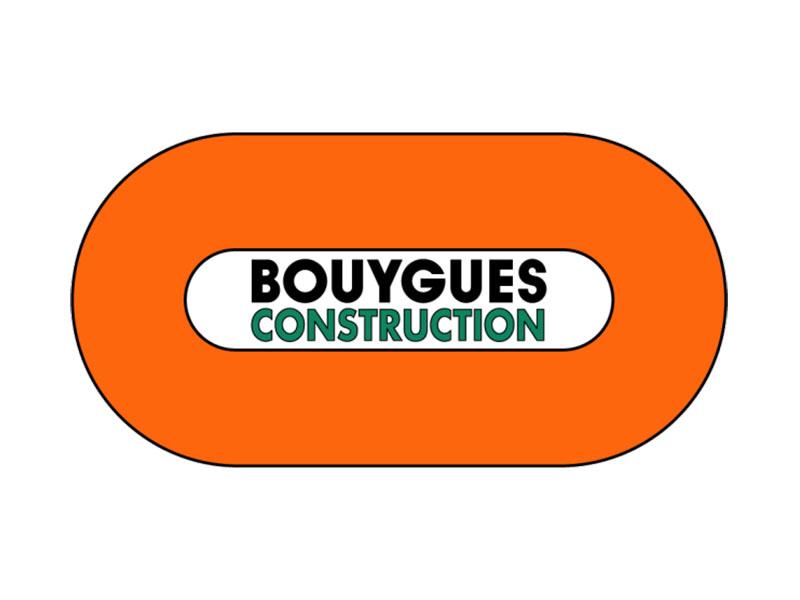 BOUYGUES ENERGIES & SERVICES acquiert SEA PRODUCTIQUE pour renforcer son expertise industrie 4.0 - Batiweb