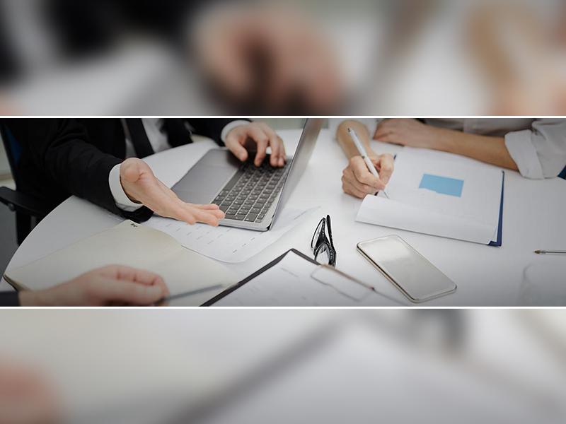 Nouveau programme PARTNER BETAFENCE : développé pour renforcer la collaboration avec nos partenaires - Batiweb