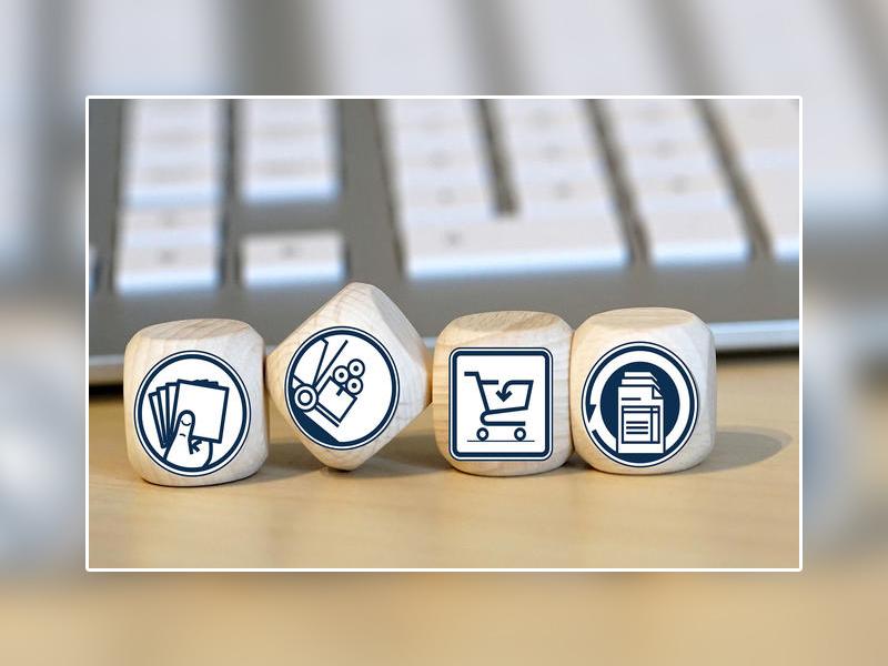 Tarkett lance «Mon Compte Tarkett», espace personnel en ligne pour ses clients - Batiweb