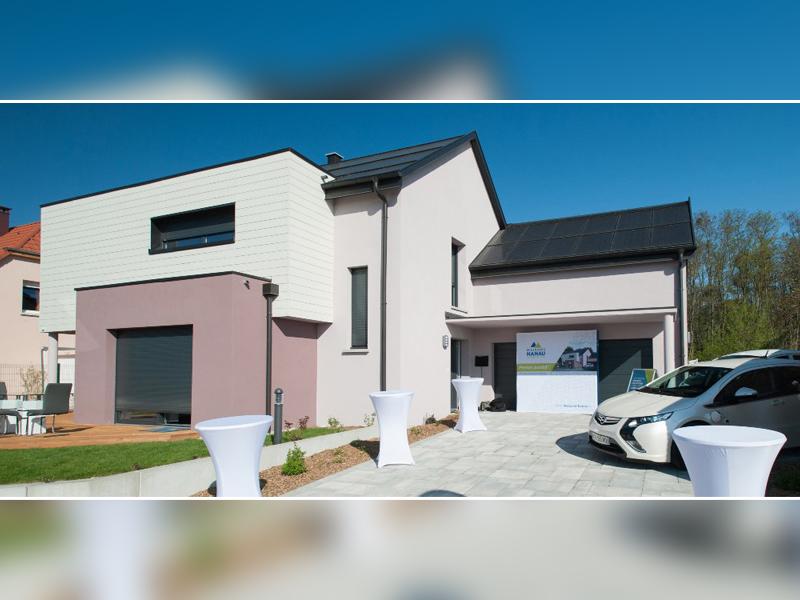 Un projet de maison individuelle ? Découvrez le nouveau site internet Ytong Inside - Batiweb
