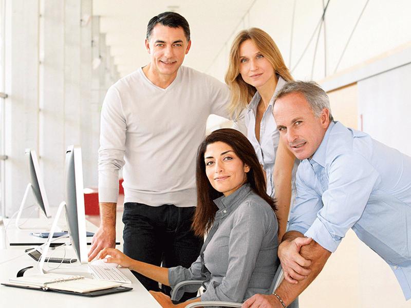 Les engagements conventionnels qui pèsent sur l'entreprise - Batiweb