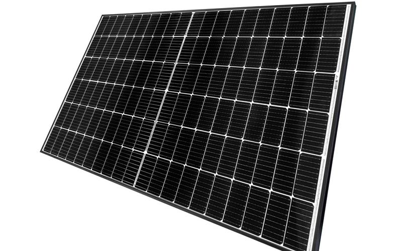 REC Group lance ses panneaux solaires N-Peak de deuxième génération - Batiweb