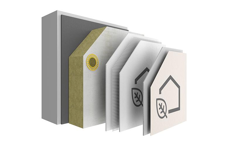 Sto dévoile sa nouvelle gamme de produits vertueuse AimS® à base d'huile de pin - Batiweb