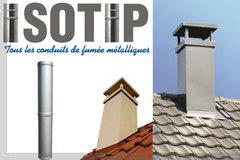 Isotip - Batiweb