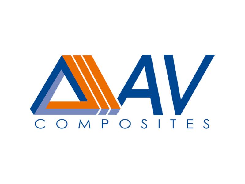 AV COMPOSITES - Batiweb
