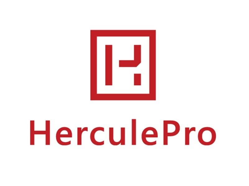 HERCULEPRO - Batiweb
