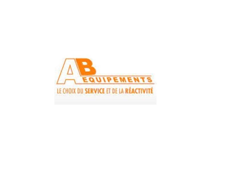 AB EQUIPEMENTS - Batiweb