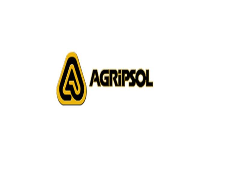 AGRIPSOL - Batiweb
