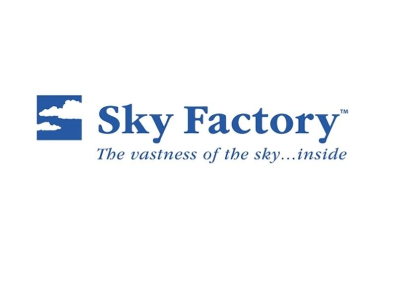 SKY FACTORY FRANCE