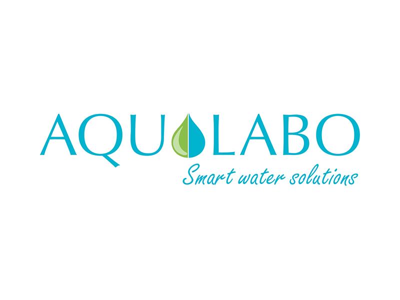 AQUALABO - Batiweb