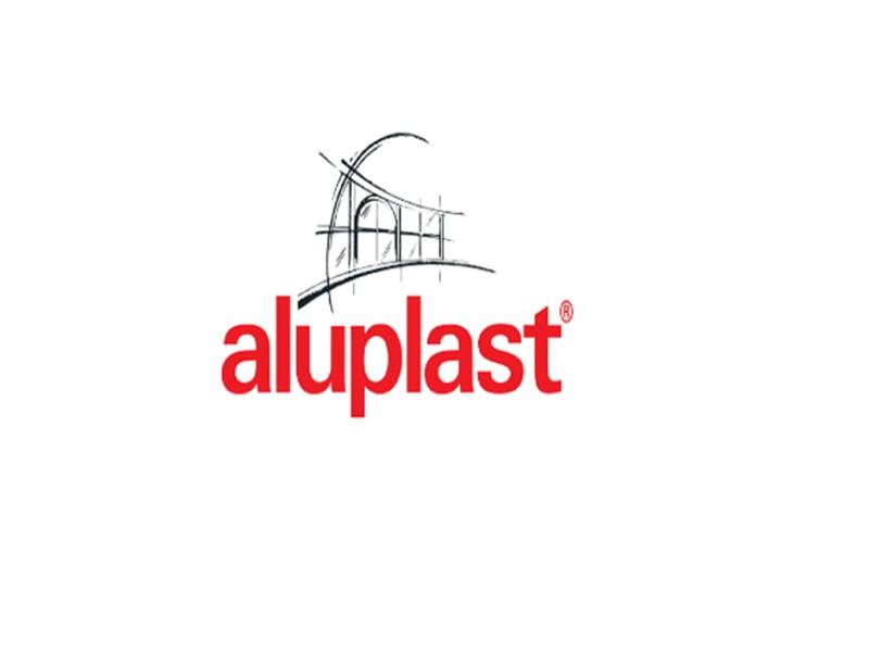 ALUPLAST - Batiweb