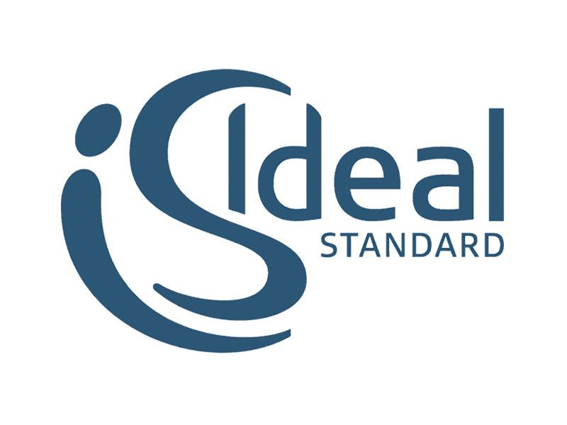 IDEAL STANDARD - Batiweb