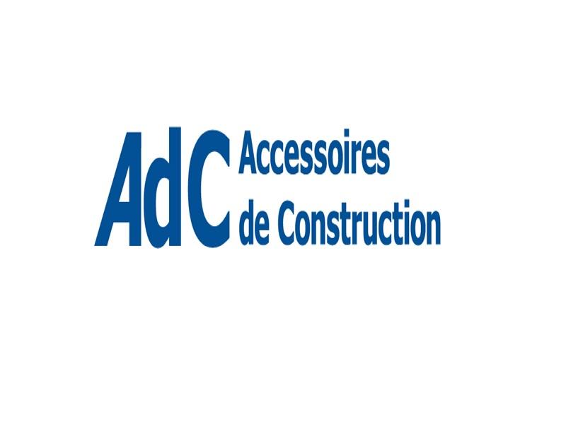 ADC SAS - Batiweb