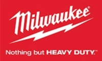 TTI - Techtronic Industrie France - Milwaukee Tools France Batiweb