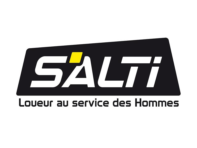 SALTI - Batiweb