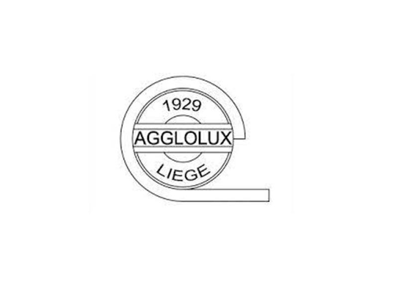 AGGLOLUX-CBL - Batiweb