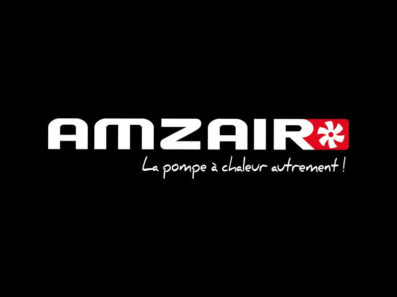 AMZAIR - Batiweb